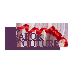 Vapour2 discount code