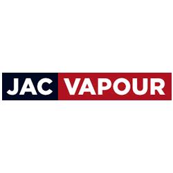 Get Jac Vapour discounts here