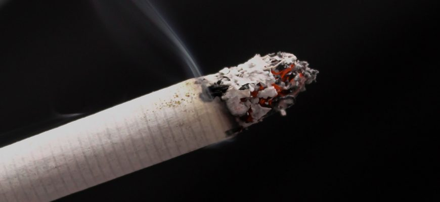 smoking ban declared greatest achievement